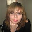 Anna Arendarczyk
