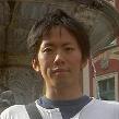 Hiroshi Sensei