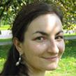 Katarzyna Puchalska